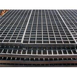 美仑丝网(图)_不锈钢钢格板 定做_不锈钢钢格板图片