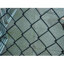美仑丝网(图)|钢格栅围栏特点|钢格栅围栏图片