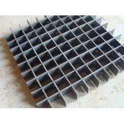 美仑丝网(图)、插接钢格栅板检修、插接钢格栅板图片