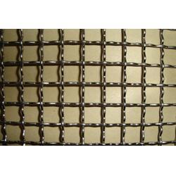 美仑丝网(图)|美仑轧花网规格|轧花网规格图片