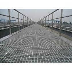 美仑丝网(图)|电厂钢格栅优势|电厂钢格栅图片