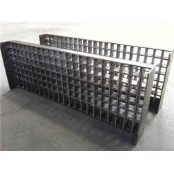 美仑丝网(图)_热镀锌钢格板做法_热镀锌钢格板图片