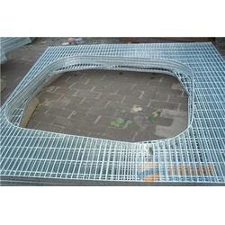 美仑丝网(图)、异形钢格栅板报价、异形钢格栅板图片