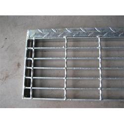 美仑丝网(图)|复合钢格板报价|复合钢格板图片