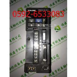 WS-X401310GE 现货低价热卖图片