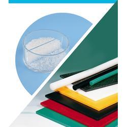 聚苯乙烯PS 片材型材挤塑专用改性增韧剂  拿货图片