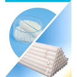 PO管材专用改性增韧剂 提高柔韧性和耐寒性图片