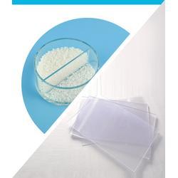 聚丙烯PP塑料 板材片材包装专用耐寒增韧剂图片