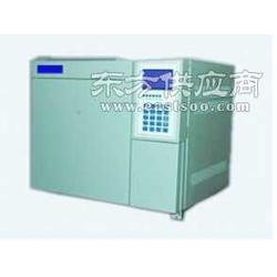 塑料软包装中溶剂残留量专用色谱仪图片