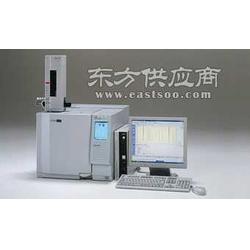 气相色谱仪GC-2010图片