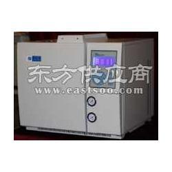 GC-7806型气相色谱仪图片
