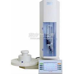 气相色谱仪自动进样器图片