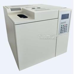 华盛谱信LC3000 分析等度高效液相色谱仪图片