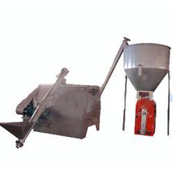 隆翔机械(图),干粉砂浆设备,东阳干粉砂浆设备图片