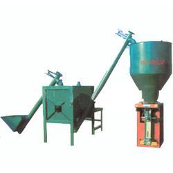 隆翔(图),腻子粉设备生产厂家,通化腻子粉设备图片