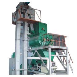 特种干粉砂浆设备,隆翔机械,干粉砂浆设备图片