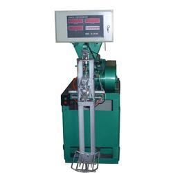 干粉砂浆设备|临汾干粉砂浆设备|隆翔机械图片