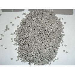 傅前山再生料(图)_低压聚乙烯_六安低压聚乙烯图片