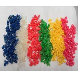 pe再生料塑料,贵池市pe再生料,傅前山塑料颗粒图片