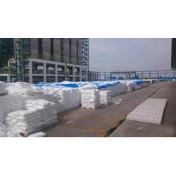 傅前山塑料颗粒(图)、再生料厂家、肥东再生料图片