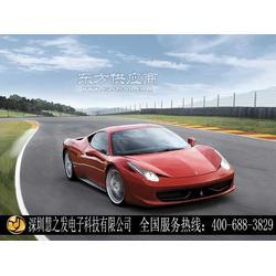 慧之发智控王手机控车顶级产品HF-136,适合宝马、路虎、玛萨拉蒂等高端车型图片
