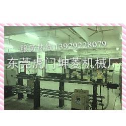 坤菱机械(图)、数控送料机热销、数控送料机图片