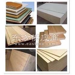 泡桐木板厂家图片