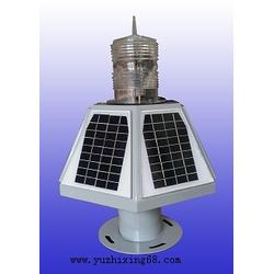HD90一体化太阳能航标灯图片