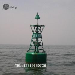HF1.2灯浮标图片