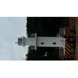 灯塔灯笼,灯塔航标灯,塔标航标灯图片