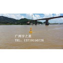 桥涵灯、桥柱灯,助航标志图片