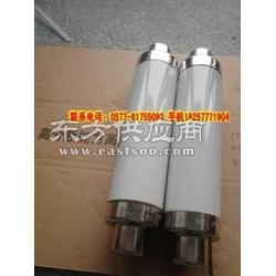 XRNT-12KV/125A變壓器保護高壓熔斷器圖片