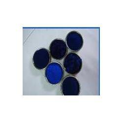 环保品牌颜料酞菁蓝市场发展形式图片