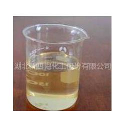 新型丙烯酸改性有机硅树脂 新型丙烯酸改性有机硅树脂厂家图片