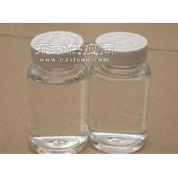 溶于乙醇的有机硅树脂溶于乙醇的有机硅树脂厂家图片