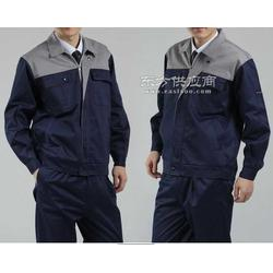 白云区物流员工装夹克订做机场北保税仓夹克订做厂家图片