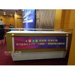 红庆启动卷轴商务活动仪式启动卷轴配带3米杆销售图片