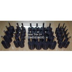 益邵五金专业制造(图) 供应橡胶轮胶辊 橡胶轮图片
