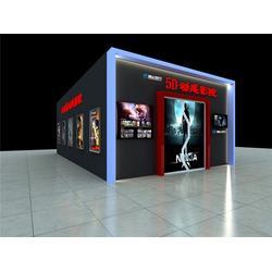 新动力7d游戏影院、畅影时光、7d游戏影院图片
