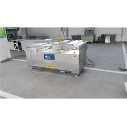 stp保温板代理|四平stp保温板|龙威vip包装机真好图片
