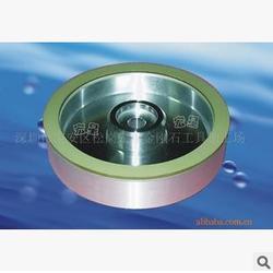 立方氮化硼砂轮、深圳砂轮、鑫星磨料图片
