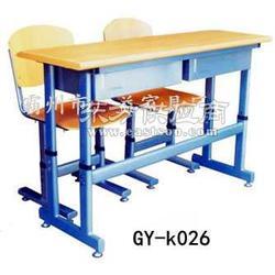 课桌椅厂家创新新型的营销方式图片