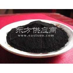 脱色活性炭公司脱色活性炭生产公司图片