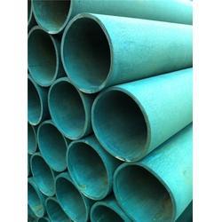 酸洗钝化无缝钢管厂家、汇鑫源管业、丰台区酸洗钝化无缝钢管图片
