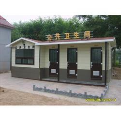 【旭嘉环保】,河南环保移动厕所租赁 ,开封移动厕所租赁图片