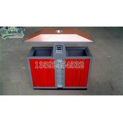 许昌户外垃圾桶厂家,许昌果皮箱(已认证),鄢陵垃圾桶图片