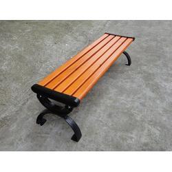 舞阳休闲椅,【旭嘉环保】,漯河休闲椅生产厂家哪些图片