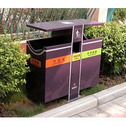 (旭嘉环保),山西垃圾桶厂家,忻州垃圾桶图片