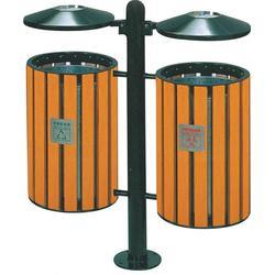 山西户外分类垃圾桶、【旭嘉环保】(在线咨询)、阳泉环保垃圾桶图片