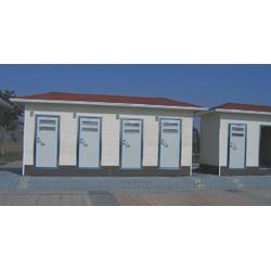 郑州单人移动厕所专业供应 ,郑州单人移动厕所,【旭嘉环保】图片